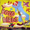 Bozo And The Birds