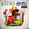 Nature Mouse